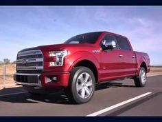 2016 Ford Lobo Release Date | Ford Release Date