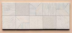 Dessiner | ANN SACKS Tile & Stone