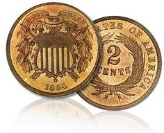 In God We Trust Day - April 1864 - motto added to coins - a wacky numismatic holiday brought to you by Worldwide Weird Holidays: We're always original. Metal Detectors For Kids, Whites Metal Detectors, Waterproof Metal Detector, Hobbies For Couples, American Coins, Gold And Silver Coins, Old Money, Weird Holidays, In God We Trust