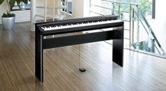 Đàn Digital Piano PX-135BK là model mới nhất hiện nay. PX-135BK sở hữu một chất âm trong sáng và dạt dào cảm xúc. Nhờ được cải tiến hệ thống touch, tiếng đàn của PX-135 có khả năng linh hoạt biến đổi theo cảm xúc của người chơi đàn.
