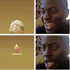 Pokemon Go Fail