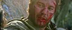Taylor in Lone Survivor Lone Survivor, Taylor Kitsch, Drive Me Crazy, Navy Seals, Real Life, Beautiful People, Eye Candy, Hero, Movies