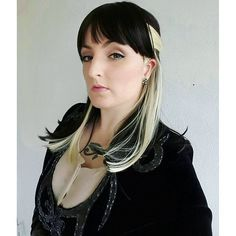 Pin for Later: Creative Costumes For Harry Potter Superfans Narcissa Malfoy