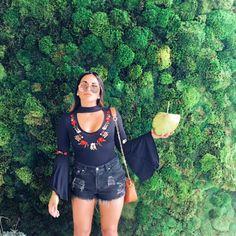 Travel Miami   Instagram worthy spots in Miami!