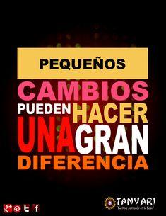 #RUTINA #EJERCICIO #DIETA #ADELGAZAR http://www.gorditosenlucha.com/