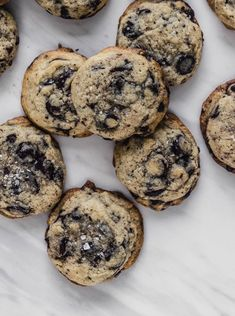 a new twist on an old classic.these sourdough chocolate chip cookies are your next weeknight baking project! Artisan Sourdough Bread Recipe, Sourdough Recipes, Sourdough Biscuits, Baking Recipes, Cookie Recipes, Dessert Recipes, Desserts, Perfect Chocolate Chip Cookies, Fall Baking