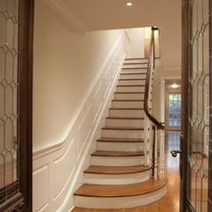 traditional entry by gne architecture