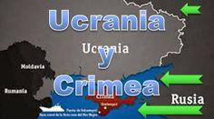 La situación de Ucrania es delicada y de una tensa calma que precede a la tormenta, luego de caer el muy cuestionado gobierno conducido por...
