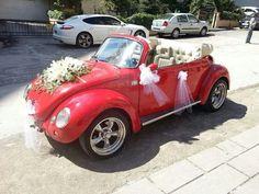 1973 cabrio vosvos Ankara Rezervasyon 0543 854 17 27 www.gelinarabamiz.com
