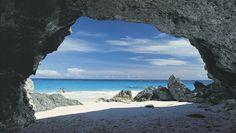 The Knot's top 10 honeymoon destinations- Merida, Mexico Top 10 Honeymoon Destinations, Honeymoon Spots, Honeymoon Planning, Honeymoon Ideas, Trip Planning, Bermuda Travel, Bermuda Beaches, Romantic Vacations, Romantic Getaway