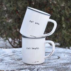 Dat ass mug funny coffee mug booty i like her butt valentines day sexy funny coffee cups dat beard i like his beard husband gift couples mug by smokeandbourbon on Etsy https://www.etsy.com/ca/listing/508751369/dat-ass-mug-funny-coffee-mug-booty-i