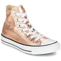 Sneakers alte Converse CHUCK TAYLOR ALL STAR SEASONAL METALLICS HI