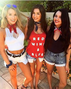 10 Cute Gameday Outfits At University Of Arizona b0ab8bf80