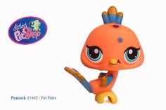 My awesome collection of LPS (Littlest Pet Shop). Lps Littlest Pet Shop, Little Pet Shop Toys, Little Pets, Lps Pets, Tweety, Minis, Chibi, Pikachu, Blog