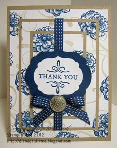 TLC_1_by_pixiedustmom by pixiedustmom - Cards and Paper Crafts at Splitcoaststampers
