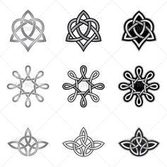 Download 20 Best Celtic Love Symbols images in 2018 | Celtic ...