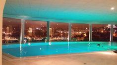 Perfect location and first class everything else - Review of The Yeatman, Vila Nova de Gaia - TripAdvisor