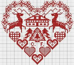 love.  love, love.  this is beyond cute and sweet--this is pretty.  so are the other cross-stitch patterns that she so freely shares.  thank you, j
