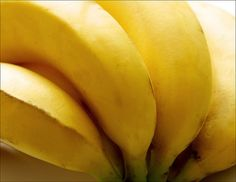 Banana Mask for Oily Skin • 1 banana, preferably ripe + 1 tbsp honey + an orange or a lemon • mix the banana and honey together in a bowl. add a few drops of juice from an orange or a lemon. apply to face for 15 minutes, then rinse.