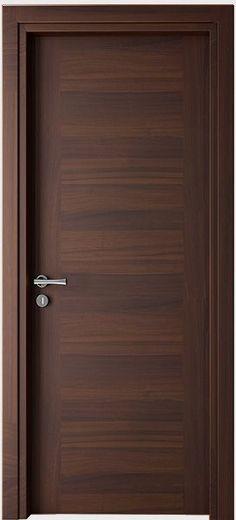 Super wooden door design main Ideas - Lilly is Love