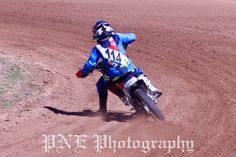Racing with 114 #photo #photoblog #photography #dirtbike #dirtbikeriding #dirtbikeracing #dirtbikerider #photoart #racingphotos