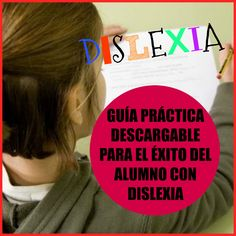 School, Blog, Murcia, Instagram, Speech Language Therapy, Dyscalculia, Dyslexia, Child Behavior, Schools