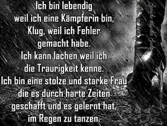Motivational Quotes For Life, Sad Quotes, Best Quotes, Love Quotes, German Quotes, Thing 1, Life Inspiration, Word Porn, True Words