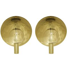 1stdibs - Hans-agne Jakobsson Sconces explore items from 1,700  global dealers at 1stdibs.com