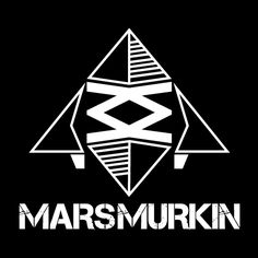 Experimental hip hop/electronic duo MarsMurkin invade Earth with their interplanetary beats.