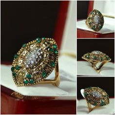 Item Code: R0078 Size: 19 Price: Rs 250 https://www.facebook.com/messages/JewelryGalaPakistan