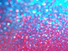textura glitter rosa - Pesquisa Google