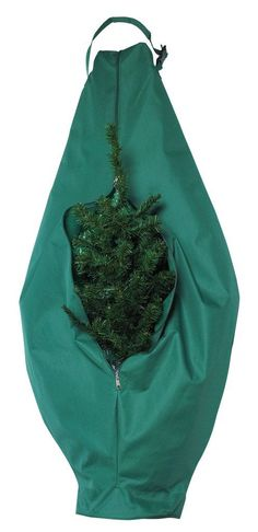 HomeCrate Christmas Holiday Tree Storage Bag Tabletop Sized Trees 29 x 50 Dark Green *** Click image to review more details. (Note:Amazon affiliate link) #christmastreestoragebag Holiday Tree, Christmas Holidays, Christmas Tree Storage Bag, Bag Storage, Tabletop, Trees, Note, Amazon, Dark