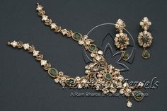 CREATIVE|Tibarumal Jewels | Jewellers of Gems, Pearls, Diamonds, and Precious Stones