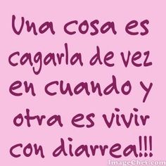 Sarcastic Quotes, Funny Quotes, Funny Memes, Jokes, Amor Quotes, Love Quotes, Inspirational Quotes, Spanish Humor, Spanish Quotes