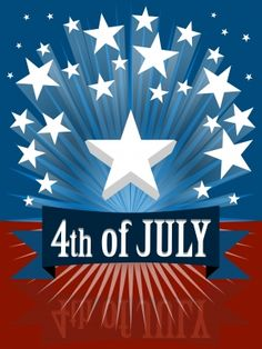 I wanted to pop in before starting to work and wish everyone a Happy Fourth of July for all of the bubblers who will be celebrating today!  ...