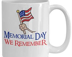 For Memorial Day, buy two, get one FREE photo mugs! Click below to get started. Personalized Photo Mugs, Custom Photo Mugs, Custom Mugs, Ways To Wake Up, We Remember, Ceramic Mugs, Free Photos, Get One, Memorial Day