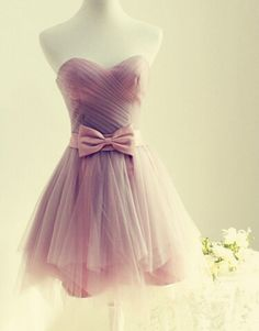 Sweetheart Homecoming Dresses, Pink Homecoming Dresses, Pink Sweetheart Homecoming Dresses, Sweetheart Homecoming Dresses, Elegant Sweetheart Cute Short Tulle Homecoming Dresses For Girls, Dresses For Girls, Short Homecoming Dresses, Dresses For Homecoming, Cute Dresses For Girls, Cute Homecoming Dresses, Cute Short Dresses, Homecoming Dresses Short, Cute Pink Dresses, Short Pink dresses, Pink Short dresses, Elegant Short Dresses, Short Tulle dresses