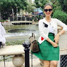 Skirt Fashion, Fashion Outfits, Fashion Styles, Fashion Ideas, Fashion Inspiration, Women's Fashion, Heart Evangelista Style, Power Dressing Women, Filipino Fashion