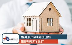 Take Help of a Conveyancer to Make Buying and Selling the Property Easy Wordpress, Easy, How To Make, Stuff To Buy