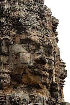 Temples of Angkor Wat, Cambodia #PadreMessengeroftheGuardianAngels #GuardianAngelReading