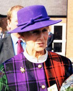 Sep 21, 1994 History Of Photography, Love Photography, Princess Alexandra, Leeds, Shit Happens