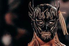 Japanese Wrestling, Japan Pro Wrestling, G1 Climax, El Desperado, Kota Ibushi, Kenny Omega, First Round, Band Posters, Two By Two
