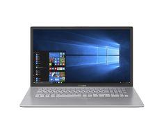 Asus teknik servisi olarak Çankaya'da bütün Asus laptop adaptörlerinin satışını yapmaktayız.
