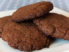 recept-nutella-koekjes