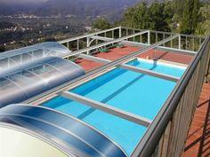 17 Pool Enclosure Ideas Pool Enclosures Pool Indoor Pool