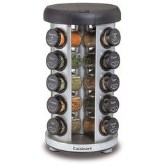 37 Best Spice Rack With Spices Included Images Dressing Chef
