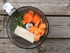 Torskemos! Omega 3, Feta, Protein, Dairy, Cheese, Image