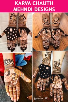 As You Celebrate The Bond Of Marriage, Wishing You A Life Of Love And Togetherness Today And Always. Peacock Mehndi Designs, Mehndi Designs Feet, Modern Mehndi Designs, Dulhan Mehndi Designs, Mehndi Design Photos, Wedding Mehndi Designs, Beautiful Mehndi Design, Mehendi, Mehandhi Designs