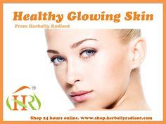 shop.herballyradiant.com