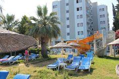 Bella Pino Hotel - Kuşadası Merkez/Kuşadası; Otel bilgileri, Konaklama Fiyatları, Ucuz Fiyat. Rezervasyon: 444 44 20